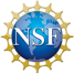 nsf-logo